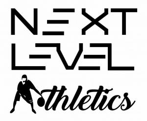 Next Level Athletics